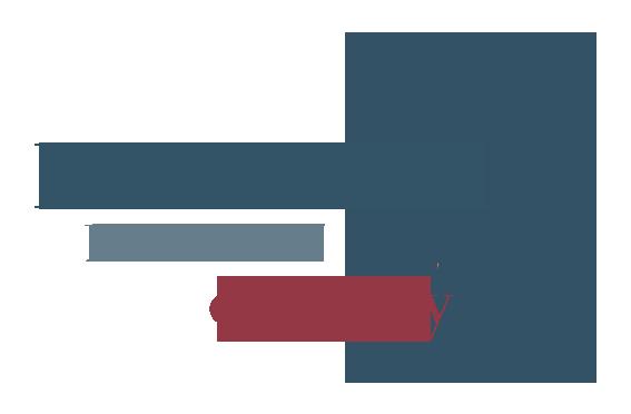 Lanham Family Dentistry