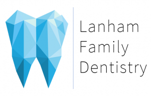 Lanham Family Dentistry